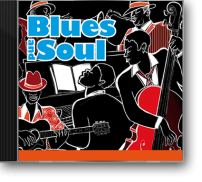 cover_blues_425