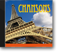 cover_chansons_425
