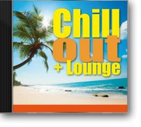 cover_chillout_4259