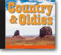 cover_country_425